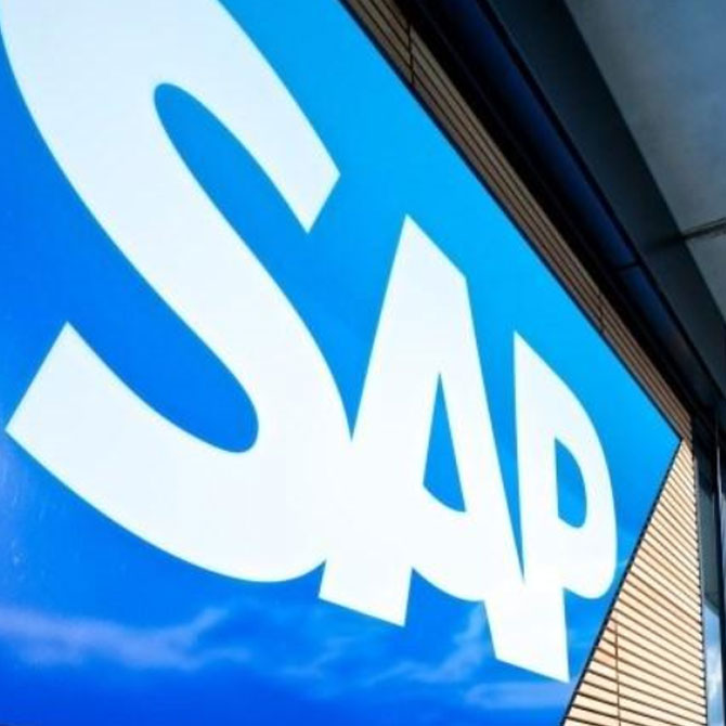 SAP Licensing & Maintenance